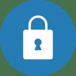 Sicurezza wordpress con manutenzione