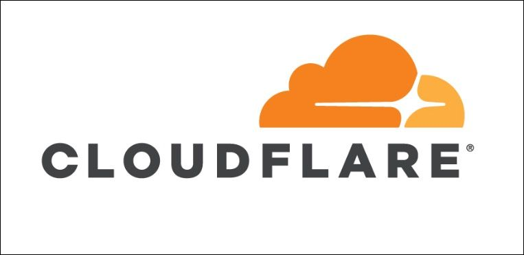 inserire cloudflare