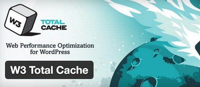 plugin cache