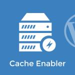 Installare un plugin per velocizzare wordpress