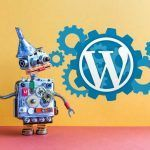 Tutti i nostri servizi di assistenza wordpress