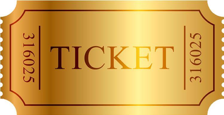 richiedi un ticket