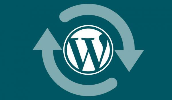 Servizio di aggiornamento di post e pagine