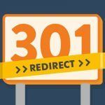 Redirect htaccess plugin per wordpress