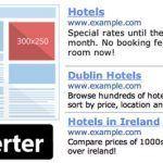 Banner pubblicitari a rotazione in wordpress
