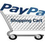 Vendere online con paypal