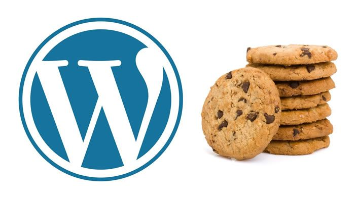 cookie banner wordpress
