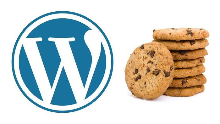 cookie banner wordpress