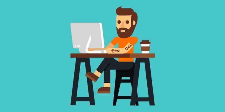 assistenza wordpress per freelance e agenzie