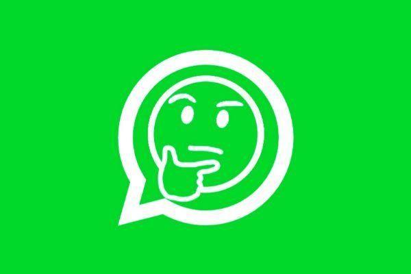 integrare whatsapp nel sito sito