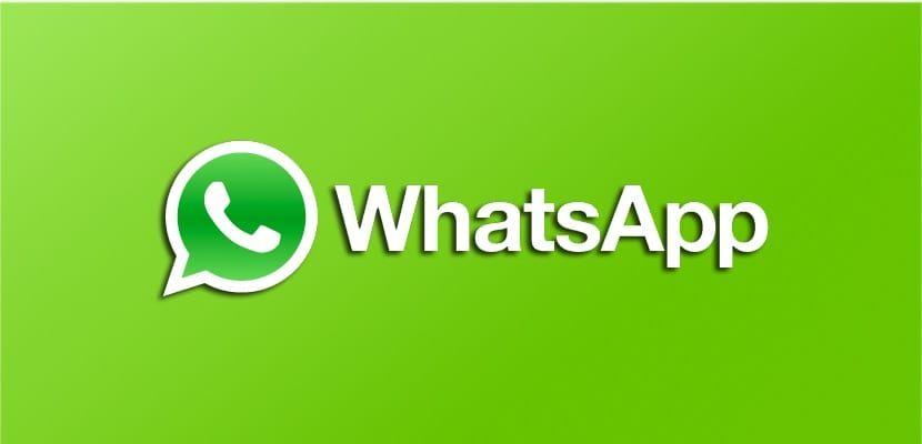 whatsapp nel sito