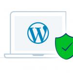 Plugin a rischio, sicurezza wordpress