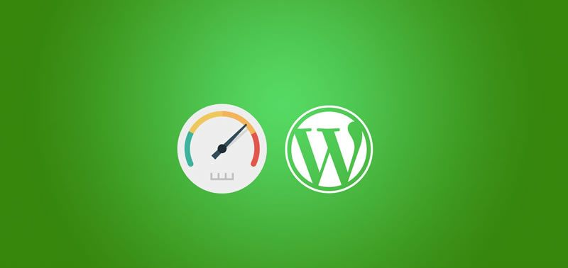 come ottimizzare wordpress