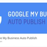 Google My Business fondamentale per la tua attività online