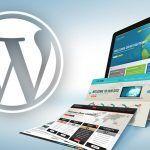 Perchè usare wordpress per il proprio sito