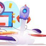 Come aumentare la velocità del sito web attraverso l'ottimizzazione delle immagini